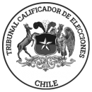 logo-tribunal-calificador
